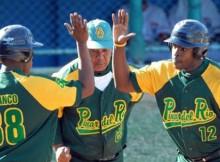 Equipo cubano Vegueros de Pinar del Río