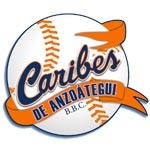 Caribes de Anzoategui