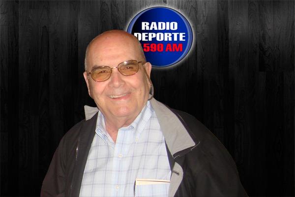 Asdrúbal Fuenmayor Rodríguez creó un icono de la radio en Venezuela