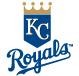 Reales de Kansas City