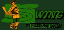 Swing de Fernando Conde