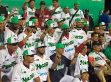 El equipo Venados de Mazatlán logran su segundo título del Caribe