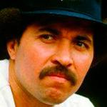 Willie Hernández