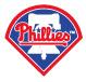 Filis de Filadelfia