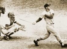 Stan Musial: 3.630 hits, 475 jonrones y tres Series Mundiales para San Luis
