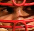 Iván Rodríguez tiene la mirada fija en el Salón de la Fama