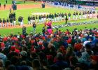 Los Indios de Cleveland reúnen los elementos para regresar a la Serie Mundial
